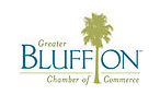 Computer Help and IT Support For Hilton Head Island, Bluffton and Beaufort SC